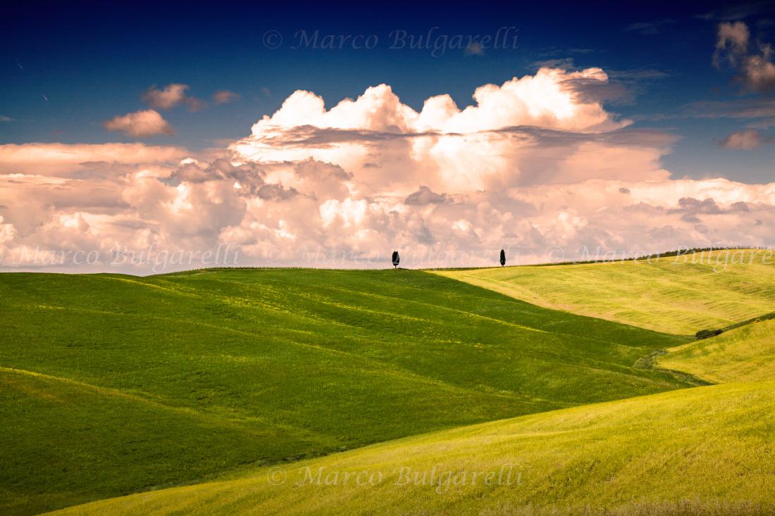 Tuscany photo tour landscape-21