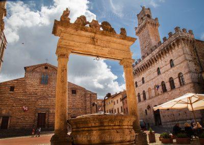 Tuscany photo tour landscape-43