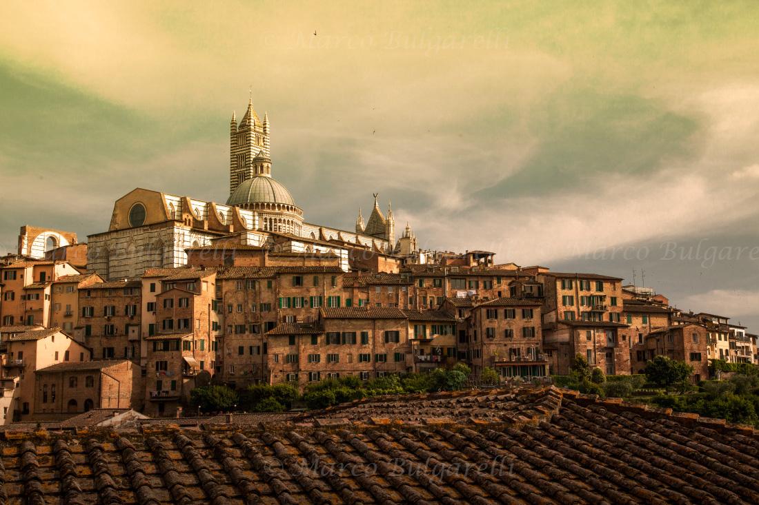 Tuscany photo tours - Street Photography-03a