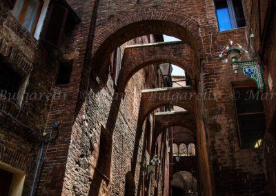Tuscany photo tours - Travel Reportage & portraiture-30