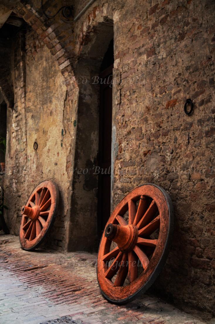 Tuscany photo tours - Travel Reportage & portraiture-32