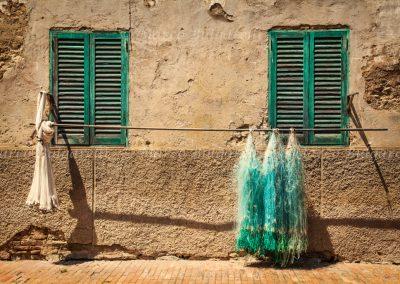 Tuscany photo tours - Travel Reportage & portraiture-34