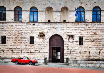Tuscany photo tours - Travel Reportage & portraiture-35