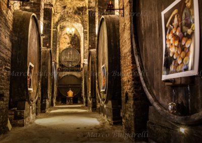 Tuscany photo tours - Travel Reportage & portraiture-36