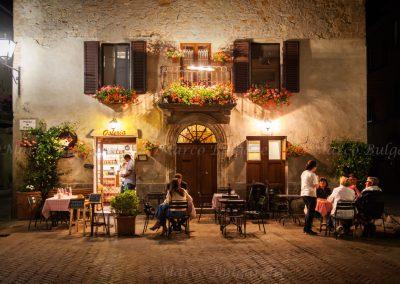 Tuscany photo tours - Travel Reportage & portraiture-37