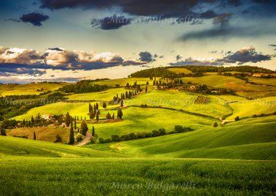 Tuscany photo tour landscape-06