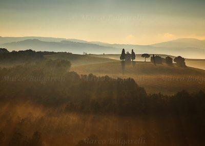Tuscany photo tour landscape-07a