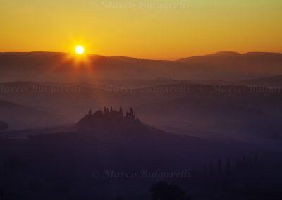 Tuscany photo tour landscape-07b