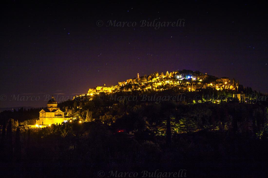 Tuscany photo tour landscape-10