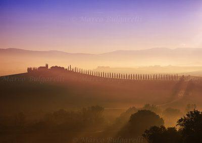 Tuscany photo tour landscape-23