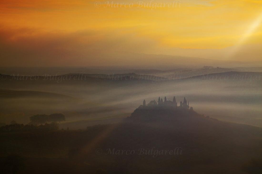 Tuscany photo tour landscape-27