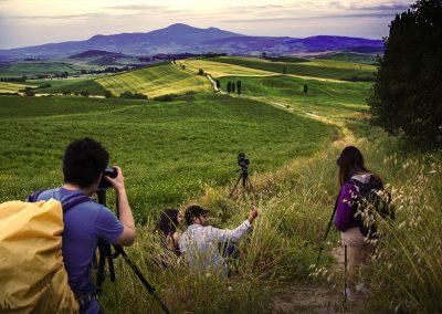 Tuscany photo tours-001