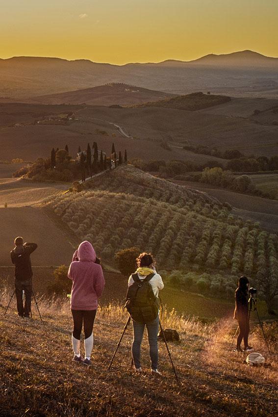 Tuscany photo tours-002