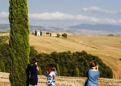 Tuscany photo tours-003