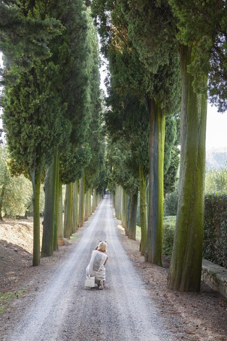 Tuscany photo tours-004