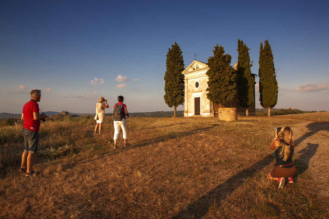 Tuscany photo tours-005