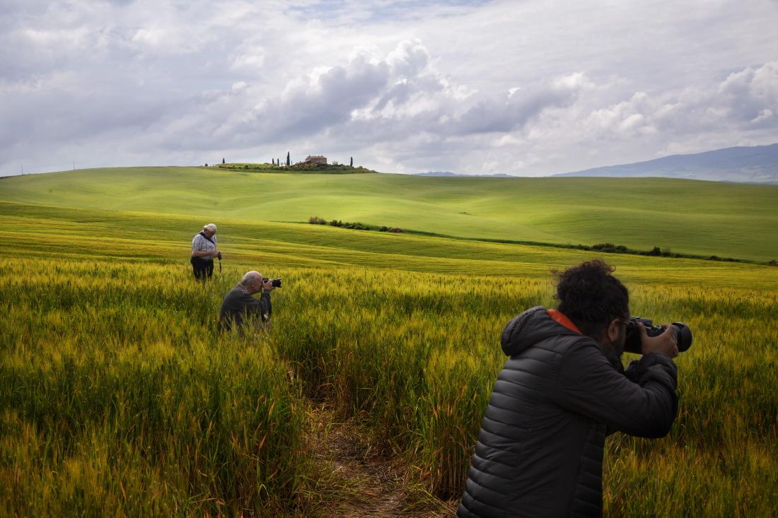 Tuscany photo tours-006