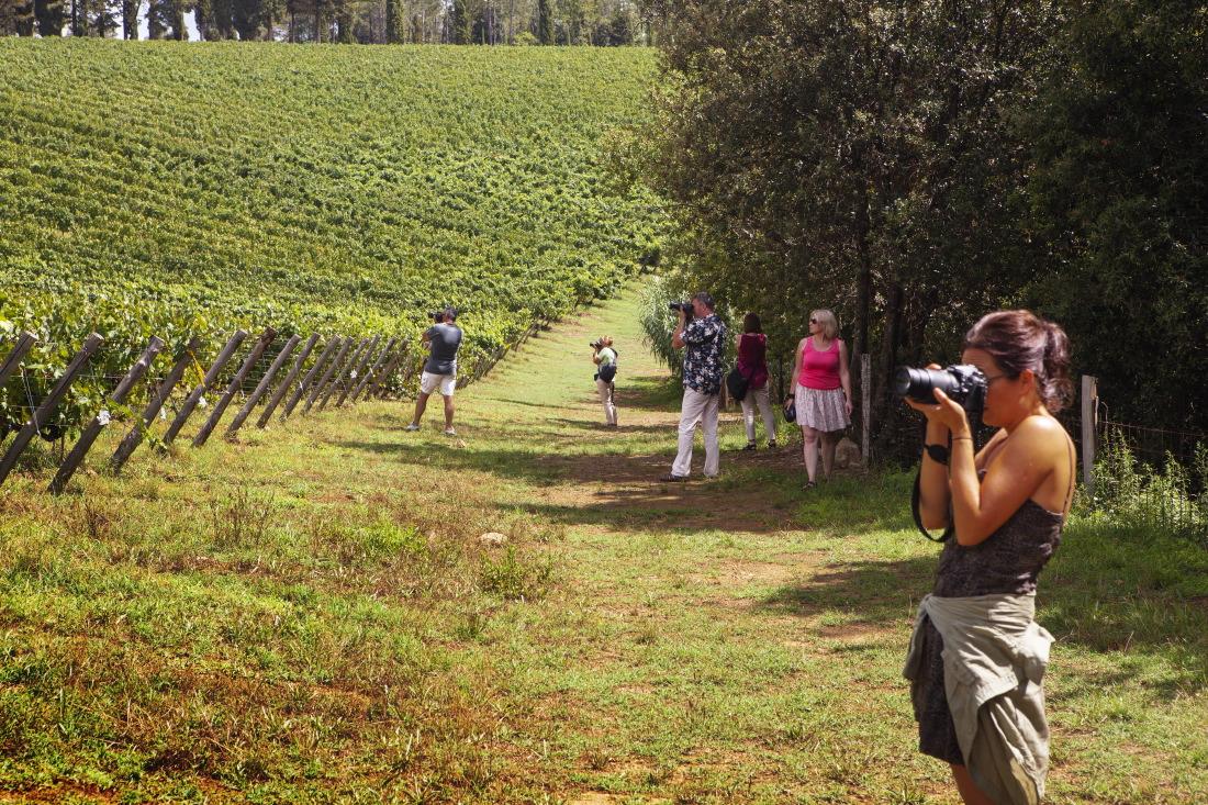 Tuscany photo tours-007