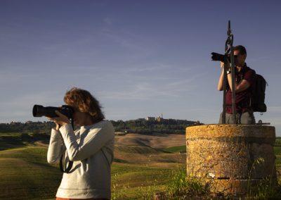 Tuscany photo tours-008