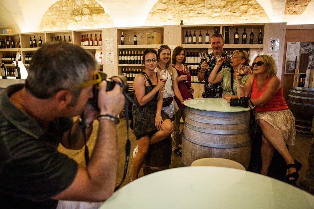 Tuscany photo tours-010