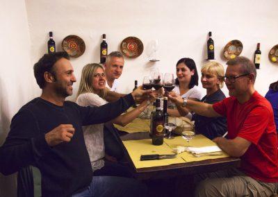 Tuscany photo tours-011