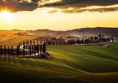 tuscany-photo-tours-001