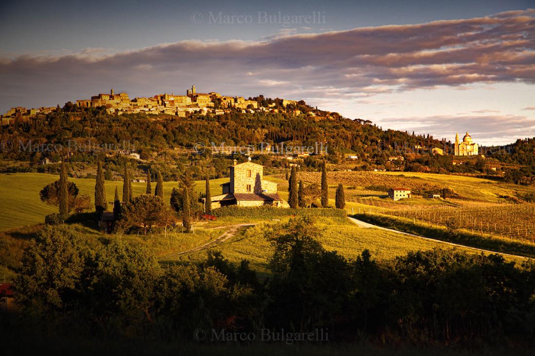 Tuscany photo tours-Landscape-157