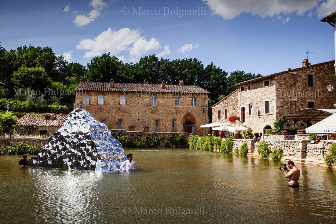 Tuscany photo tours-Landscape-162