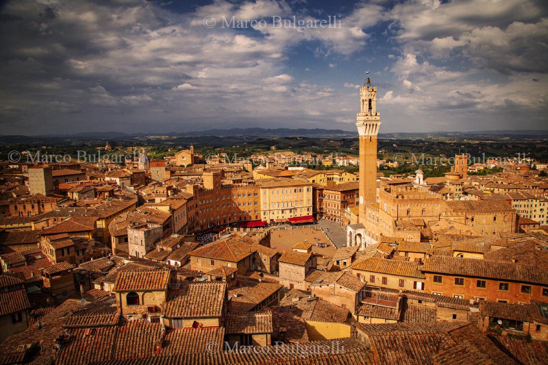 Tuscany photo tours-Landscape-163